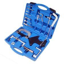 Kit de calado de distribución para motores Renault, Opel, Volvo / Timing tool