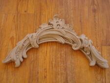 Estuco de fachada , - Cornisa un kor Hormigón para Exterior 44 x 32 cm