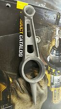 DEWALT A12264 CONNECTING ROD FOR AIR COMPRESSOR