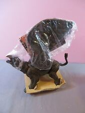 "Ray Harryhausen GRIFFIN Vinyl Figure 9"" X-Plus 2002 Golden Voyage of Sinbad TAG"