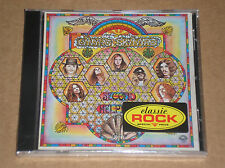 LYNYRD SKYNYRD - SECOND HELPING - CD SIGILLATO (SEALED)