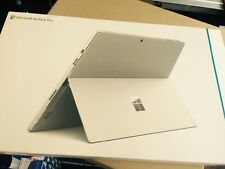 Microsoft Surface Pro 4 I5 4GB 128GB Win 10 Office 2016 Pro Plus Great Extras