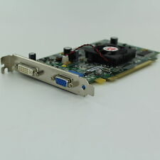 Dell P9222 0P9222 ATi Fire GL V3100 128MB PCI-E Graphics Card