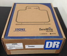 Storz ZeroWire Plus 9500RX-P-DR Wireless DVI Video 1080P Transmission Receiver