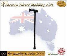 Ergonomic Handle Walking Stick / Walking Cane