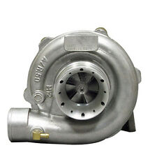 New!! T3 T4 T04E Turbocharger .63 A/R Turbo Charger For Hatch Civic Universal