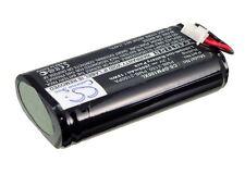 UK Battery for DAM PM100-BMB PM100-DK PMB-2150 PMB-2150PA 7.2V RoHS