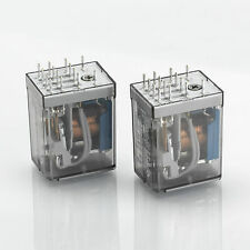 Marantz 4270 altavoces relés/speaker set relay