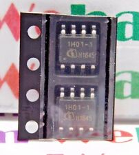ICE1HS01G-1 / MARKED AS 1H01-1 / IC / SURFACE MOUNT / 2 PIECES (qzty)