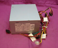 HP 440569-001 DX2250 Microtower 250W PSU Power Supply Unit PS-5251-08