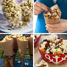 Popcorn Cookbook, 98 Recipes, eBook in PDF on CD FREE SHIPPING