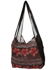 BILLABONG New Ladies Handbag Shoulder Sling Bag MEREDITH
