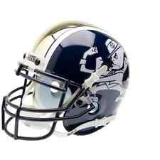 NOTRE DAME FIGHTING IRISH NCAA Schutt Authentic MINI Football Helmet