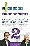Merv Griffin's Crosswords Volume 2: 100 Easy Puzzles - New - Parker, Timothy - P