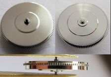 ETA 2894, 2892 A2 Watch part: barrel with mainspring for Chronograph