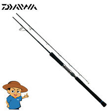 "Daiwa BLAST JH59HS 5'9"" Jigging Hiramasa model jigging fishing spinning rod pole"