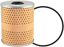 Hastings FF969 Fuel Filter