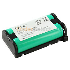 Cordless Home Phone Battery for Panasonic HHR-P513A HHR-P513 HHRP513 Type 27