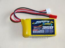 Zippy COMPACT LiPo 350mAh 2S 7,4V 25-35C Indoor Shockflyer