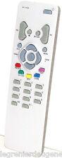 Télécommande d'Origine/Original Remote THOMSON RC 111TA1G =  Téléviseurs CRT TV