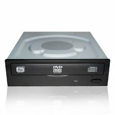 Liteon SATA Internal DVD Writer for desktop,  ONE YEAR WARRANTY  WITH SATA CABLE