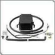 New Polaris Heater for RZR 2008-2010 #2878120