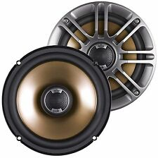 "Polk Audio DB651 6.5"" 2-Way 360W Car/Boat/Marine Audio Stereo Coaxial Speakers"