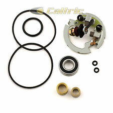 Starter Repair Kit Polaris Trail Boss 250 300 350 1990-1999 Polaris TrailBoss