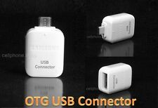 Original GH96-09728A USB Connector OTG Adapter for SAMSUNG GALAXY S7 edge