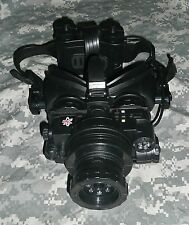 Night Vision Optic Goggles IR/Infrared Technology,Military,Hunting,investigator,