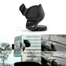 Universal Car Windshield Mount Holder Bracket For Cell Phone Mobile GPS