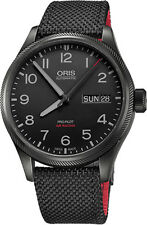 75276984784FS | ORIS AIR RACING EDITION V | NEW & AUTHENTIC MENS AUTOMATIC WATCH