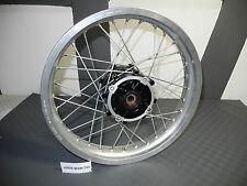Hinterrad Rear wheel Honda XL600V Transalp RD10 BJ.97-99 New Part Neuteil