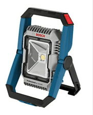 Bosch GLI 18V-1900 Li-lon Chargeable Lantern Light Bare-Tool 14.4V 18V LED