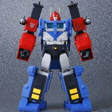MISB in USA - Takara Transformers Masterpiece MP-31 Delta Magnus Ultra