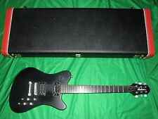 Jackson Lamb of God Mark Morton Dominion Signature Electric Guitar Ebony Board