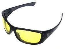 Galaxy Verres De Rechange Pour Oakley Monster Dog Jaune Color Vision Nocturne
