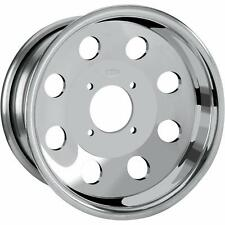 ITP - 12XRP18 - Front/Rear -  - A-6 Pro Mod Series Wheel