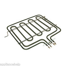 LEISURE Cooker Oven DUAL GRILL ELEMENT 462920004 Gen