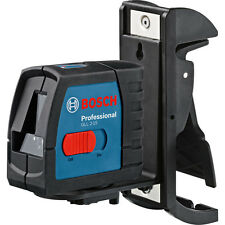 NEW Bosch GLL 2-15 Line Laser Each