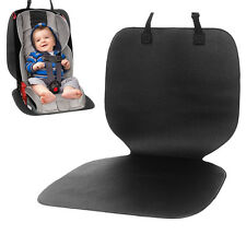 Waterproof Baby Safety Car Seat Protector Mat Anti-Slip Auto Cover Pad Foldable