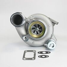 New HE351CW Turbo Charger For 2004.5-2007 Dodge Ram 2500 3500 CUMMINS ISB 5.9L