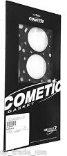 Cometic head gasket C4236-030 Honda Acura LS / VTEC Conversion B18A B18B 81.5MM