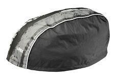 Uvex Rain Cap - Regenschutz Helm Mütze