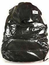 New In Plastic Oakley Kitchen Sink Backpack Stealth Black Tactical Pack 92060A