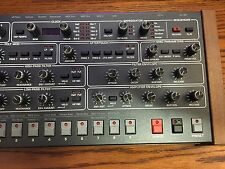 Dave Smith Instruments Sequential Prophet-6 Desktop Module