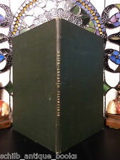 1845 History of Numismatics in Great Britain Coins Money Anglo-Saxon Currency