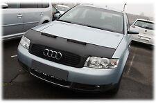 Audi A6 C5 1997-2004 Auto CAR BRA copri cofano protezione TUNING