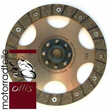 Clutch disc / disk basic plus - BMW R 1200 RT -'05-'12 - by Siebenrock & Erb