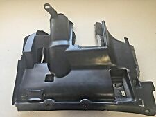 1998-2000 MERCEDES-BENZ C230 C280 W202 SPORT ~ UNDER DASH COVER ~ OEM PART
